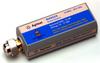 SNS Series Noise Source 10 MHz to 26.5 GHz (ENR 15 dB) -- Agilent N4002A