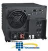 Tripp Lite 1250 Watt PowerVerter Plus Inverter -.. -- PV1250FC