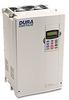 DURApulse AC drive, 30 hp, 460V, three-phase, sensorless vector ... -- GS3-4030