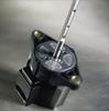 Torque Motor -- 4236