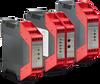 Safety Evaluation Device