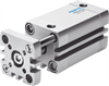 ADNGF-32-80-PPS-A Compact cylinder -- 574030-Image