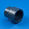 PVC Reducing Fittings -- 26269