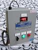 Dew Point Monitors -- HYG-121005-S-1