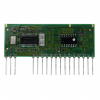 RF Receivers -- RDF1-433F-ND