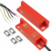 Snap Action, Limit Switches -- Z3942-ND