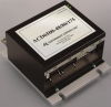 Digital Motor Controllers/Choppers -- ACD3200-48/40/88