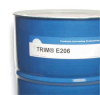 Emulsion Coolant,E206,54 Gal -- 3EAV1