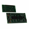 Display, Monitor - LCD Driver/Controller -- 681-1019-ND -Image