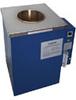 FIFB51D - Techne IFB-51 5 L Industrial Fluidized Sand Bath -- GO-01184-10