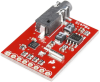 RF Evaluation and Development Kits, Boards -- 1568-1022-ND
