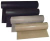 PTFE fiberglass coated tape