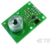 Thermopile Infrared (IR) Module -- TSEV01S01B90