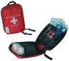 First Aid Kits & Burns Kits -- 5175979