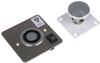 Access Control Door Magnets -- 7748184