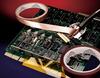 CHR®Foil Aluminum Tape -- A602 - Image