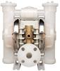 WILDEN Accu-Flo Plastic Pump -- A2 - Image