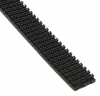 Reclosable Fasteners -- SJ354112-100-ND -Image