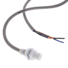 Proximity Sensors -- Z11463-ND -Image