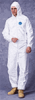 Tyvek Protective Coveralls -- TY1428_CASE
