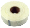Drywall Tape,Fiberglass,2 In x 500 ft. -- 13A757