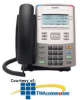 Nortel IP Phone 1120E -- NTYS03BA