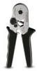 Tool - XBTCRM66 - 3221035 -- 3221035