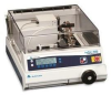 Precision Cutters -- IsoMet 4000