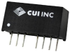 DC DC Converters -- 102-3956-ND -- View Larger Image