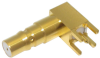Coaxial Connectors (RF) -- 134100-ND