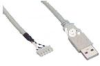 USB Cable -- FBUSB09 - Image