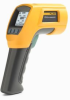 Thermal Imager -- 572-2