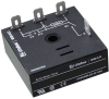 Time Delay Relays -- F10573-ND - Image