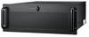 4U GPU Server System -- HPC-7400-S923 -Image