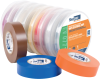 Colored Electrical Tape -- EV 077C -Image