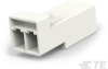 Ballast Connectors -- 2834049-1 -- View Larger Image