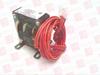 EMERSON 180792P1S ( ISO XFMR 24V TO 22V 45VA ) -Image