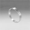 Backing Ring -- CC