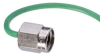 RF Standard Cable Assembly -- MICROBENDR-6.5 -Image
