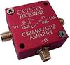 RF Amplifiers -- 744-1292-ND