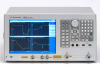 Network Analyzer, 5 Hz to 3 GHz -- Agilent E5061B