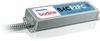 Compact FEB -- B4CF2PC