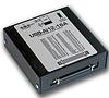 USB Analog Input Device -- USB-AI12-16A