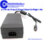 Switching Power Supplies -- S-12V0-10A0-IDG30 - Image