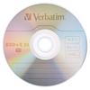 DVD+R DL -- 95484
