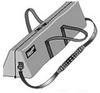 Small Rifa Litebag -- LB-45