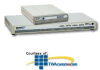 MultiTech Systems 8-Port VOIP Gateway/SIP Server -- MVP810-SS