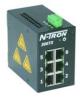 N-Tron Ethernet Switches -- 306TX Series