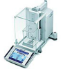 Mettler Toledo Excellence Plus XP Microbalances -- sc-01-910-014 - Image