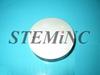 Piezoelectric Ceramic Disc Transducer -- SMD35T12S118